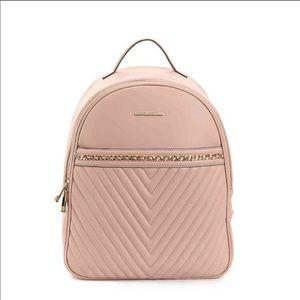 Also backbag ❤️